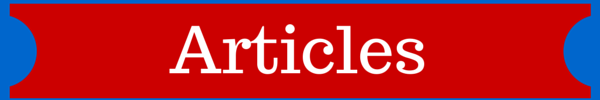 Articles-13