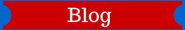 Blog-13