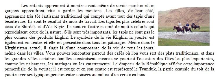 Miesiąc Języków - francuski