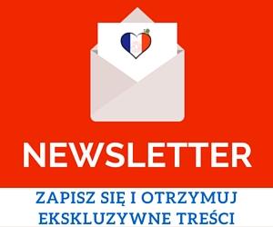 Newsletter jpg (1)