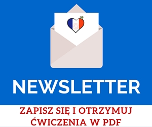 Newsletter png2