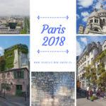 Co trzeba zobaczyć w Paryżu?