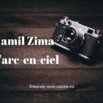 Kamil Zima - wystawa