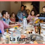 Rodzina po francusku