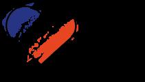 Logo Francais mon amour